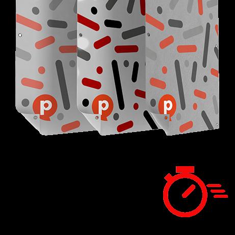 Banner | PVC